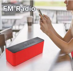 bluetoothloudspeaker, speakerbluetooth, bluetoothspeakerwithfmradio, outdoorspeaker