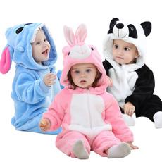 Clothes, cute, Fashion, hooded
