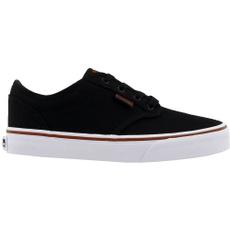Sneakers, Vans, Casual