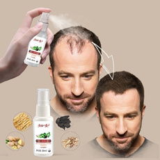 hair, Plants, hairgrowth, black