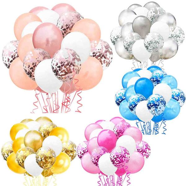 Fantastic, bacheloretteparty, birthdayballoon, Bouquet