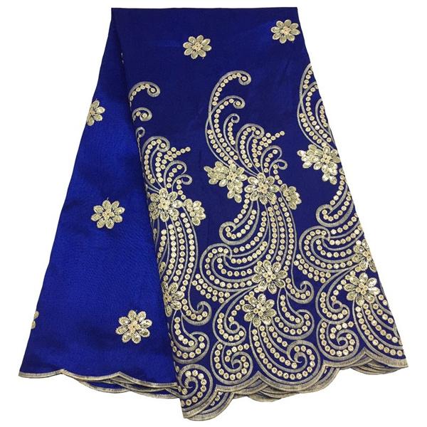 sewingknittingsupplie, sequinembroideredfabric, africangeorgefabric, george