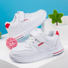 shoes for kids, Summer, Sneakers, Outdoor