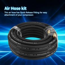 airhosekit, Tool, pneumaticairhose, Kit