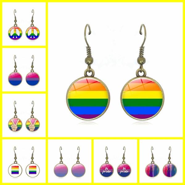 earaccessory, Jewelry, Earring, Vintage