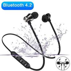 Sport, wirelessearphone, magneticearphone, bluetooth earphones