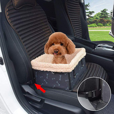 dogtoy, dog carrier, Pets, Cars