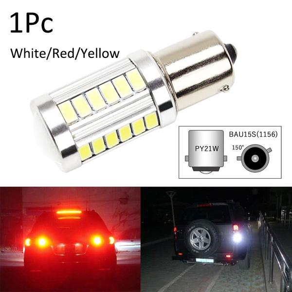 car led lights, carled, led, 1156bau15spy21w