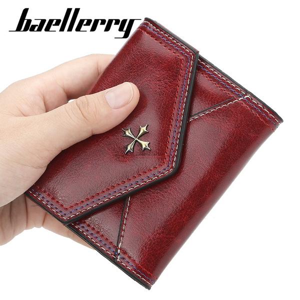 shortwallet, Fashion, cardset, packages