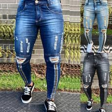 Goth, Fashion, skinnypantsformen, pants