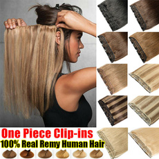 onepiece, Fashion, Remy Hair, Virgin Hair