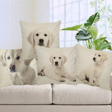 cute, homepliving, Home Decor, golden