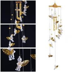 angelcupid, Copper, Decor, Fashion
