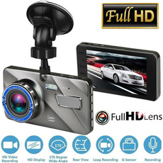 Dvr, Car Accessories, Photography, automobile