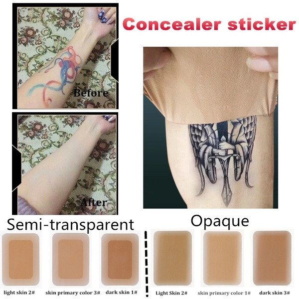 tattoo, bodymakeup, Waterproof, Stickers