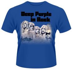 about, Shirt, purple, Rock