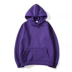 Couple Hoodies, hoodiesformen, Fashion, Gray