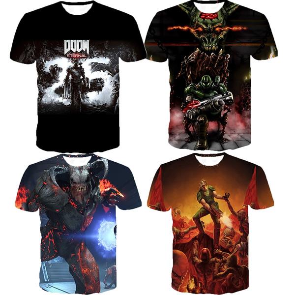 Summer, doom, Sleeve, fashion games