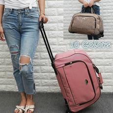 case, trolleybag, travelbagsluggage, Capacity