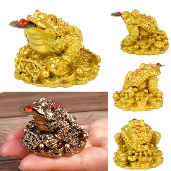 gildedtoad, Chinese, Office, gildedfrog