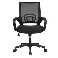 executivechair, Capacity, Office, computermeshchair