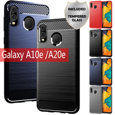 lgstylo4, case, antifingerprint, Samsung