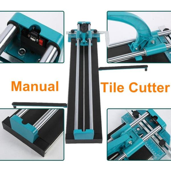 Machine, tilecuttingmachine, cuttingguide, laserguide