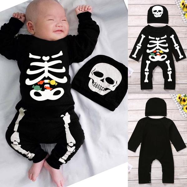 babyromperjumpsuit, newbornjumpsuit, Halloween, babyoutfitsset