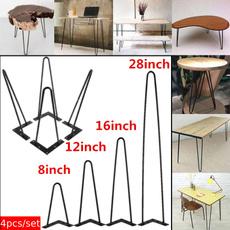 metaldeskleg, Home, hardwaresupplie, tableleg