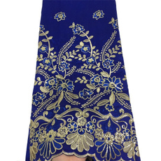 sewingknittingsupplie, Women's Fashion & Accessories, Lace, africanlacefabric