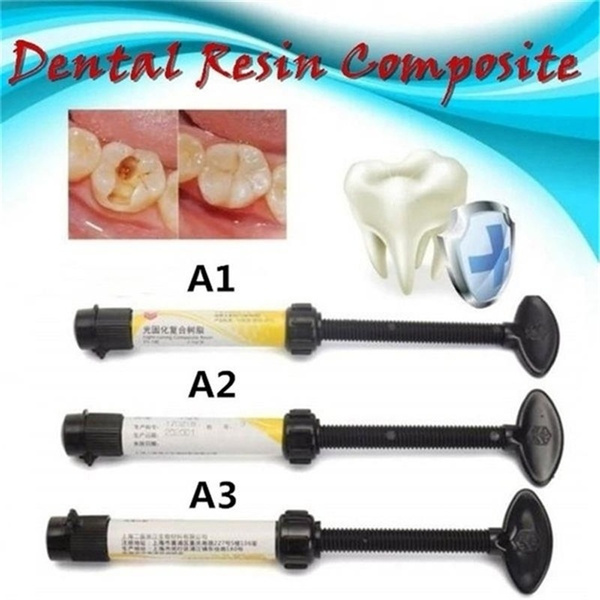 airwatersyringe, airwater, handpiece, dentaltreatment