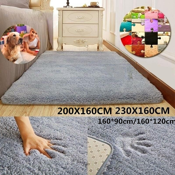SoftFloor Mats, Rugs & Carpets, bedroomcarpet, Mats