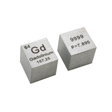 raremetal, gdcube, mirrorpolishnickelcube, yttriumspecimen