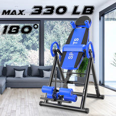 Workout & Yoga, Sport, inversiontable, Home & Living