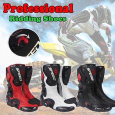 Automobiles Motorcycles, Waterproof, racingcar, Protective Gear