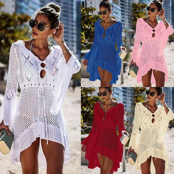 blouse, Fashion, Coat, bikiniblouse
