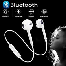 Audífonos, Auriculares, Stereo, Moda