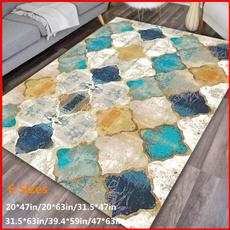 bedroomcarpet, kitchenrug, area rug, Rugs