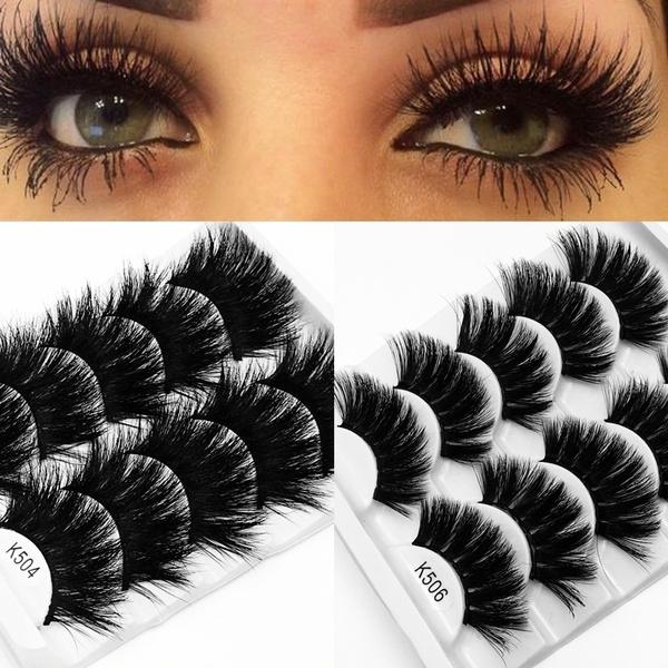 25mmlash, Beauty, Eye Makeup, Makeup
