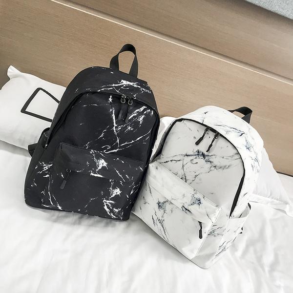 student backpacks, men backpack, largecapacitybackpack, casualbackpack
