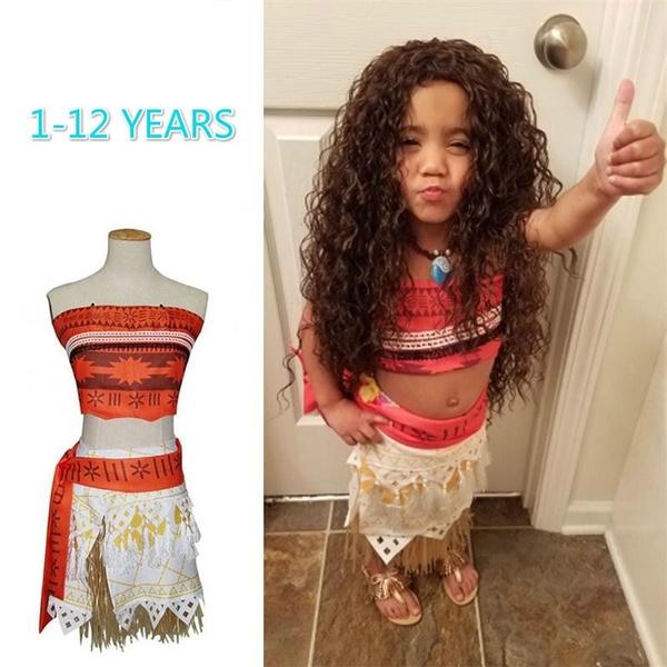 Fashion, Lace, Cosplay Costume, Dress