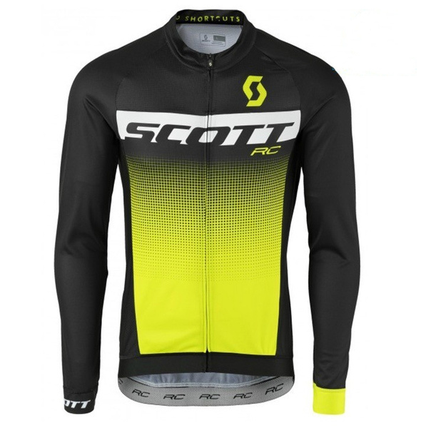 Jacket, Fashion, Cycling, Shirt