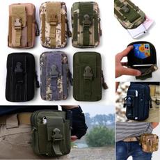 Pocket, Fashion Accessory, Fashion, Running
