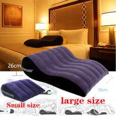 inflatablebed, sextoy, couplefurniture, adulttoy