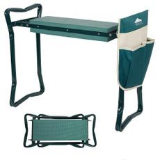 Steel, Foldable, gardenstool, foldingstool