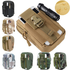 case, Fashion Accessory, Outdoor, adjustablebeltbag