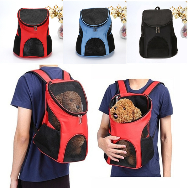 carrierbackpack, outingportable, Pets, Backpacks