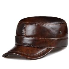 Fashion Accessory, Fashion, winter cap, Gifts For Men