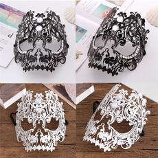 Decor, Fashion, partymask, prommask