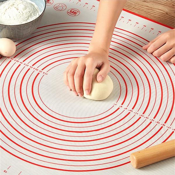 Kitchen & Dining, pastrytool, Baking, siliconebakingmat